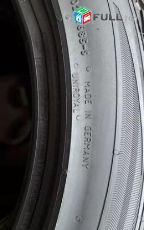 225 45 17 germanakan firmayi M + S 2hat lav vijak texadrum anvjar