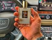 Killian Parfume (tester) 50 ml original