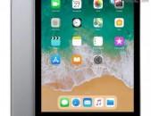 Apple ipad 6 2018 (wi-fi, 32gb) pak tup chaktiv + 1tari erashxiq