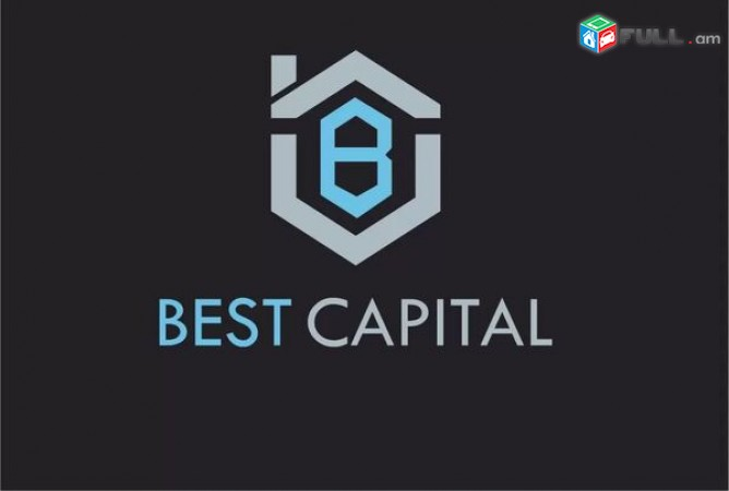Bitcoin վաճառք 1-2%, կանխիկացում 2% (Best Capital)