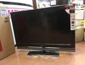 Հեռուստացույց Sony 32w400a 32 նոր տուփով Full HD 1080 TV SAMUNG LG LED