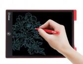 XiaoMi Պլանշետ նախատեսված փոքրիկների զարգացման համար 12'' էկրան xaghaliq