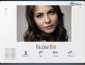 Damafon Wifi-ով ios և android հավելվածներով դիտելու հնարավորություն