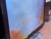 ԱՄԱՆՈՐՅԱ գին հեռուստացույց Panasonic 50