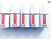 Մատնահարդարման նյութեր. KODI. Բոնդեր (պրայմեր) 15ml) praymer. праймер)