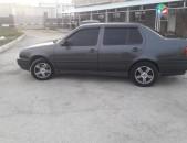 Volkswagen Vento , 1992թ.