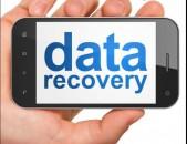 Восстановление информации с устройств ADROID IOS WINDOWS