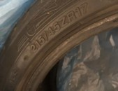 R17,215 / 45 amarayin pagrishka, anvadox, 1 hat