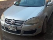 Volkswagen Jetta , 2005թ.