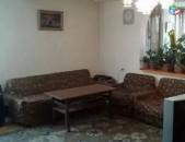 Կոդ 1011 4 սենյականոց բնակարան Հակոբ Հակոբյան փողոցում