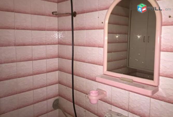 1015 3 սենյականոց բնակարան Ագաթանգեղոսում