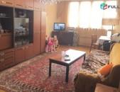 Կոդ 1016 3 սենյականոց բնակարան Սունդուկյանում