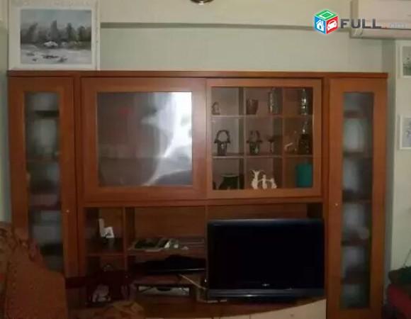 Code Ma060 Vardzov-Tumanyan poxocum 2 senyakanoc bnakaran
