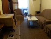 1010 2-ը 3 սենյականոցի ձևափոխած բնակարան Օրբելի փողոցում