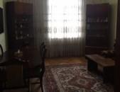 Կոդ1009 3 սենյականոց բնակարան Կոմիտասում