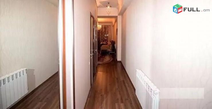 Կոդ 1029 վաճառքի 2 սենյականոց բնակարան նորակառույց շենքում