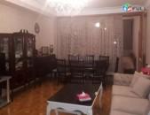 Կոդ1030 2 սենյականոց բնակարան Աղբյուր Սերոբում