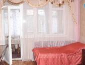 Կոդ 1007 3 սենյականոց բնակարան Գյուլբենկյան փողոցում