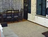 Կոդ 1038 2 սենյականոց բնակարան Բաղրամյան պողոտայում