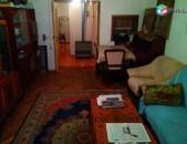 Կոդ 1006 3 սենյականոց բնակարան Արամ Խաչատրյան փողոցում