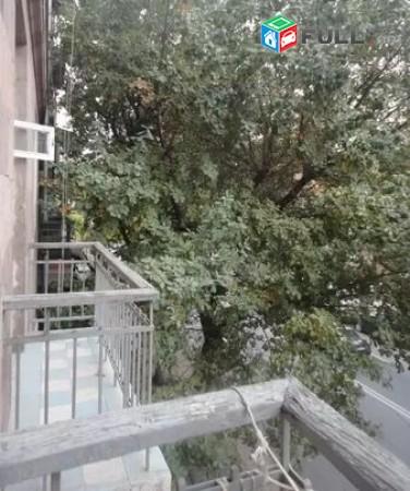 Code Mi 001 Vajarq Stalinyan shenq-Saryan poghoci vra e 3 senyak