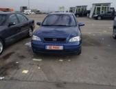 Opel astra G , 2002թ. prasoy inzektor nor Gaz 1.3