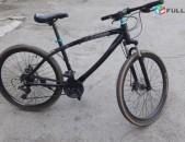 Հեծանիվ BMW