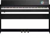 Roland Входит в топ 5 самых продаваемых в мире цифровых пианино