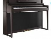 Roland թվային դաշնամուր / Piano / dashnamur / դաշնամուր / Piano House