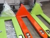Roxli rocla 2500 kg made in Germany
