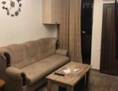 Квартира в Центре Еревана, перекрёсток Туманян-Анрапетутюн