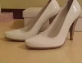 Երեկոյան կոշիկներ