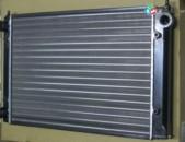 Radiator, радиатор 20