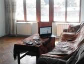 Վարձով է տրվում 3 սենյականոց բնակարան Փոքր Կենտրոնում 170,000 ֏ ամսական Մխիթար Հերացի փողոց, Երևան