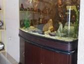 Akvarium 350l