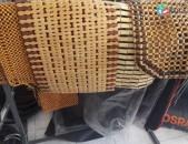 Paytic sidelniki masajor tarber tesaki