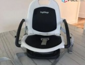 Детский стул-стол Peg Perego booster