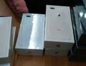 Կգնեմ iPhone նոր և օգտագործված բարձր գներով Kgnem