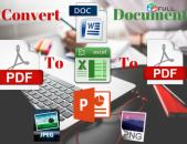 Համակարգչային դասընթացներ Word Excel Powerpoint Adobe Photoshop Industrator hamakargchayin das@ntacner Word, Excel, Power point... (անհատական)
