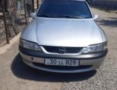 Opel Vectra B , 1998թ.