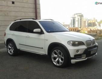 Прокат автомобилей Luxcar ул.Маштоца 45