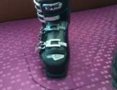 Լեռնադահուկային կոշիկ, Nordica. բատինկա, datinka, lija, батинка лижние