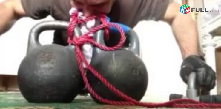 Sport частные уроки по самообороне и физ. подготовке