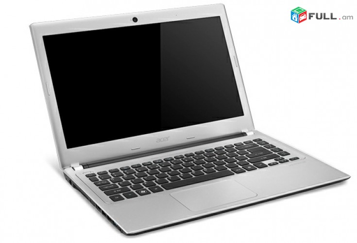 UltraBook Acer Aspire V5-571