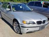 BMW 3, 2004 թ.