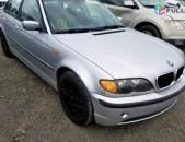 BMW 3, 2003 թ.