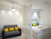 Շքեղ և նոր բնակարան Կոմիտասում