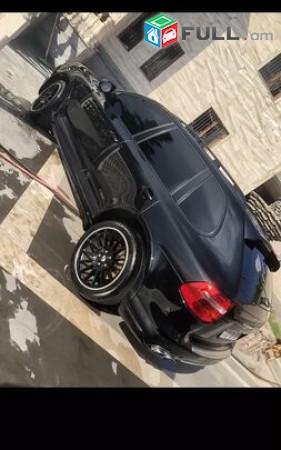 Porsche Cayenne , 2009թ. 4.8l GTS