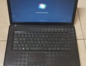 Notebook Dell Inspiron M5030 Dual Core 4500 2.30GHz Memory 4GB HDD 250GB