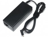 Comp Service: Ac Adapter Charger For Dell 19.5V 2.31A (4.5x3.0mm) Zaryadshnik